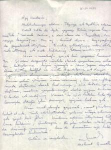 Mektup_Cinarlı